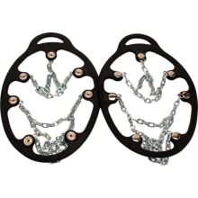 Chain Shoe Crampons