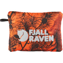 Hunting Rain Cover 16-28 - Safety Orange
