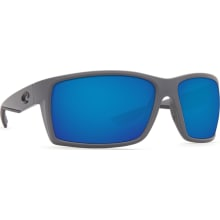 Men's Reefton Sunglasses