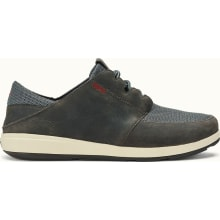 Men's Makia Lace