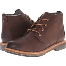 Mauna Iki Men's Boot