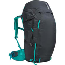 Women's Alltrail Womens Hiking Backpack 45L