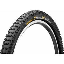 Trail King - Sport Wire Bead