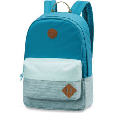 365 Pack 21 Liter Backpack