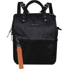 Women's Dispatch Convertible Backpack