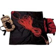Canyon Rope Sack
