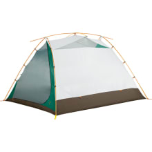 Eureka Timberline Sq Outfitter 6