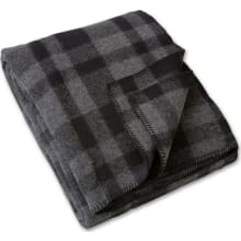 Mackinaw Wool Blanket 80110