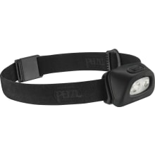 Tactikka+ 160 Lumens Headlamp