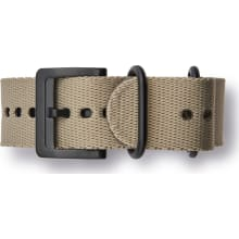 Men's Watch Strap