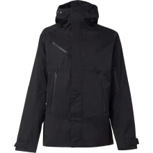 Men's Crescent 3.0 Shell Jacket