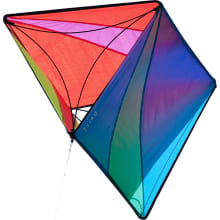Triad Kite