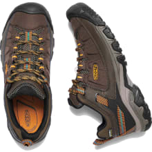 Men's Targhee Mid EXP Waterproof