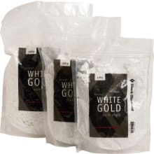 300G Black Gold Loose Chalk
