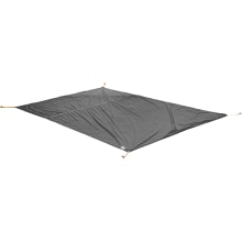 Footprint Fly Creek UL 3 Hv - Gray