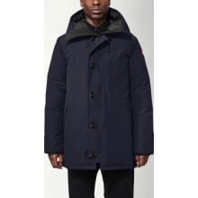 Men's Chateau Parka - No Fur