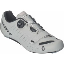 Women's Shoe Road Comp Boa Lady