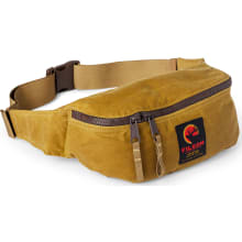 Tin Cloth Waist Pack