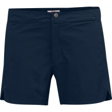 Women's High Coast Trail Shorts