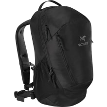 Mantis 26 Day Pack