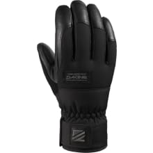 Men's Charger Glove