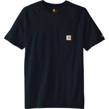 Force Cotton T-Shirt