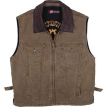 C11MV03 Concealed Carry Kelly '12' Vest
