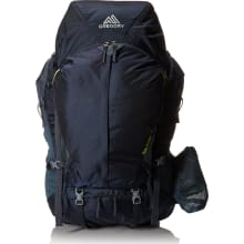 Baltoro 75 A3 Backpack