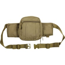 Outdoor Tactical Fanny Pack