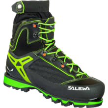 Usa Men's Vultur Vertical Gtx