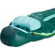 Women's Disco 30 Sleeping Bag