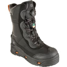 Men's Icejack Pro Safety W/ Snowtrac & Icetrac Soles