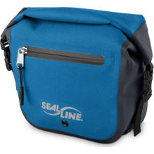 Seal Pak Waterproof Hip Pack