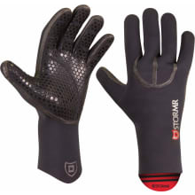 Typhoon Neoprene Glove - Black