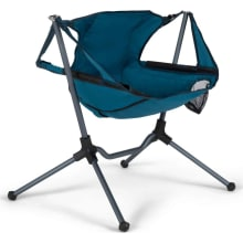 Stargaze Camp Chair