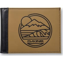 Men's Conrad Wallet