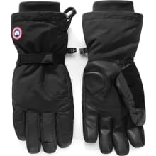 Men's Artic Down Glove