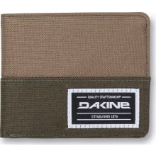 Men's Payback Wallet