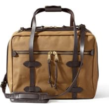 Small Pullman Carry-on Bag