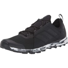 Men's Terrex Speed