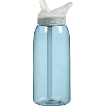 Eddy 1L Water Bottle
