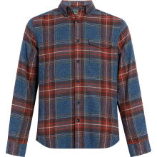 Men's Eco Rich Twisted Rich Ii Shirt - Modern