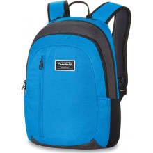 Factor 22L Backpack