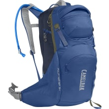 Men's Fourteener 24 100 Oz