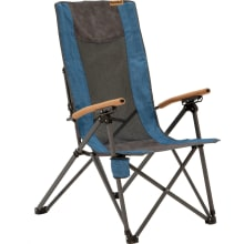 Eureka Highback Recliner