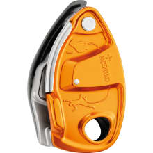 Grigri Plus