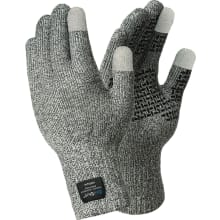 Techshield Glove
