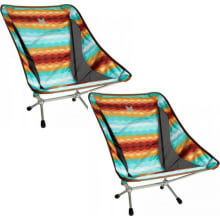 Mantis Chair - 2 Pack