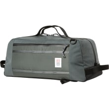 Mountain Duffel 40L