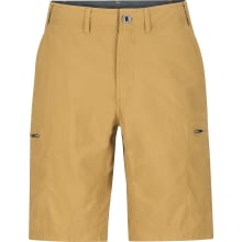 Men's Sol Cool Camino Short 10''